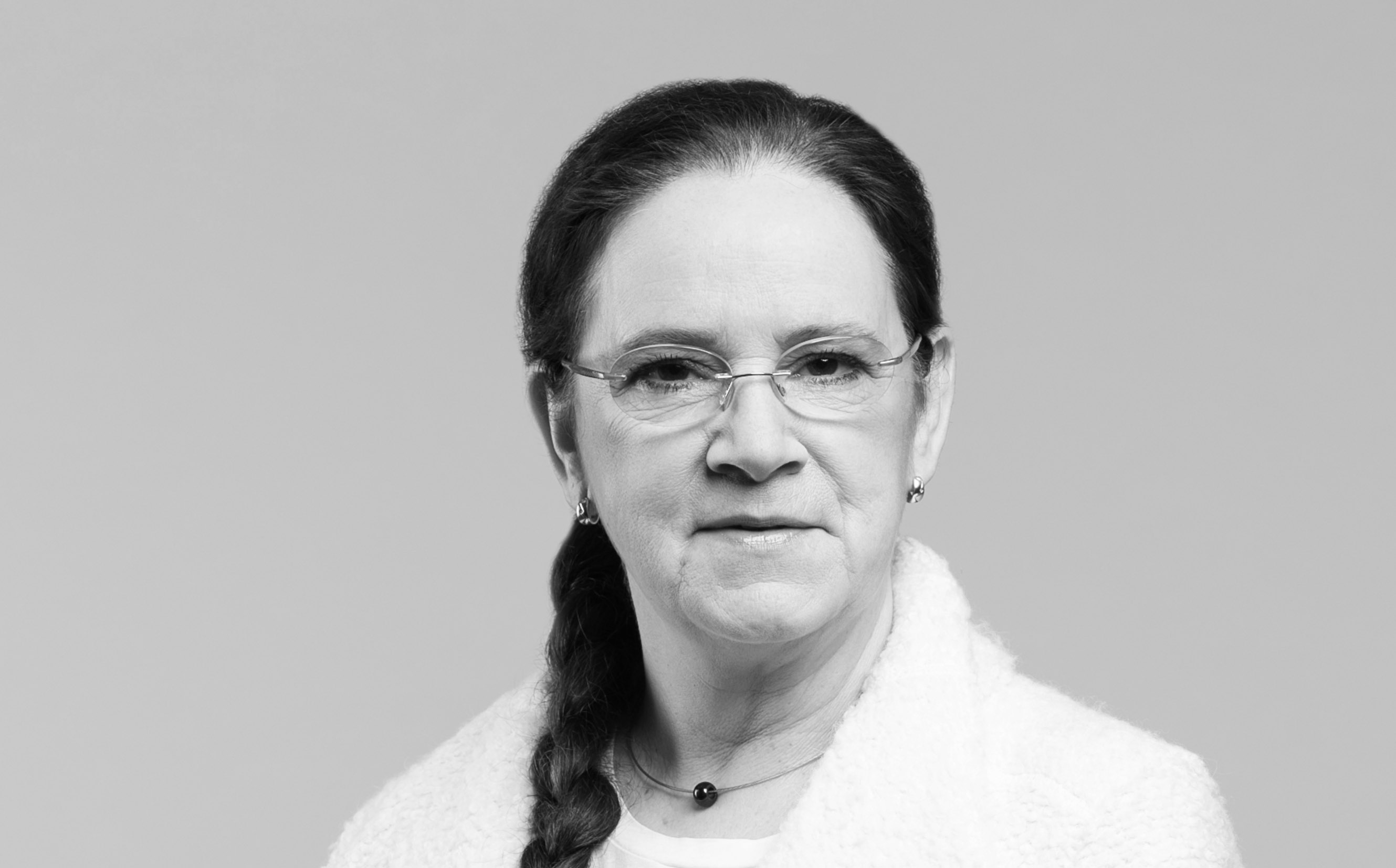 Rita Lücke