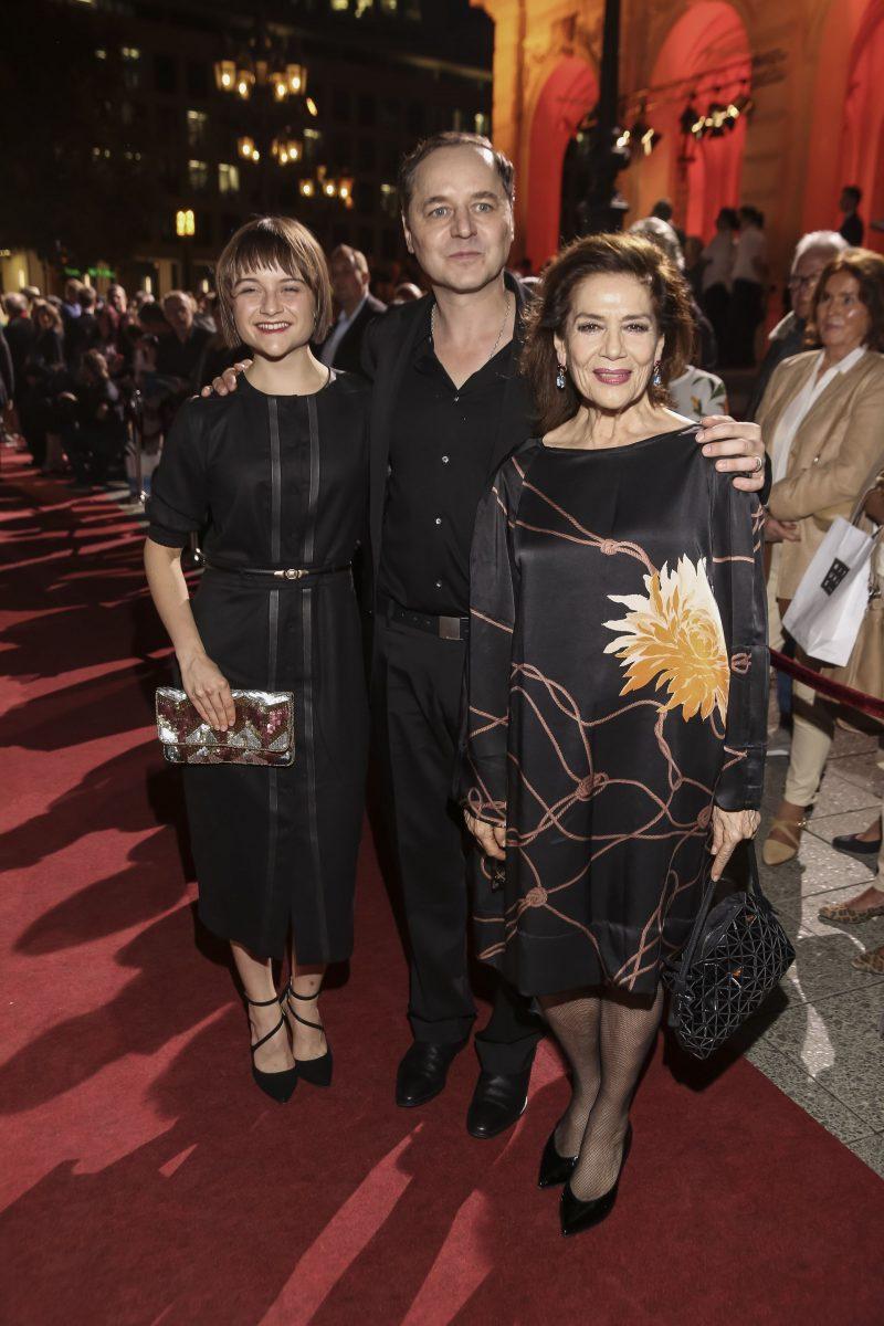 Foto-Hessischer-Filmpreis